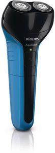 Philips AT600 Aqua Touch Shaver Price in India