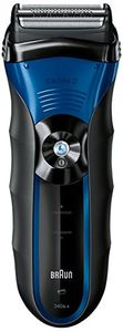 Braun Shaver Series 3 / 340 Price in India