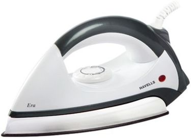 Havells Era Dry Iron Price in India