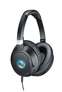AudioTechnica ATH-ANC70 Headset Price in India