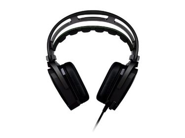 Razer Tiamat Elite 7.1 Surround Sound Analog Gaming Headset Price in India
