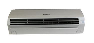O GENERAL ASGA18FTTA 1.5 Ton 5 Star Split Air Conditioner Price in India