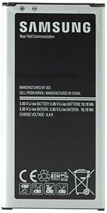 Samsung EB-BG900BBG battery Price in India