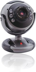 iball CHD 20.0 Webcam Price in India