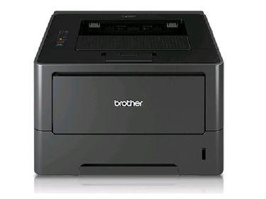 Brother HL-5450DN Laser Printer Price in India
