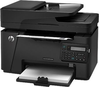 HP Printer Price in India 2019 | HP Printer Price List 2019 3rd August