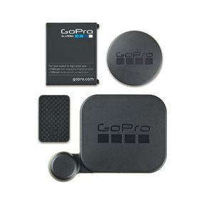 GoPro Protective Lens and Covers Lens Cap Price in India