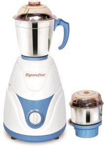 Signoracare Eco Plus SCEP-2911 500W Mixer grinder Price in India