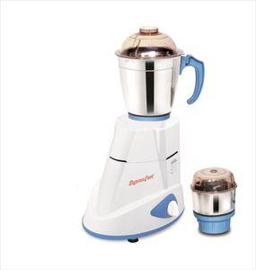 Signoracare Eco Super SCES-2915 550W Mixer grinder Price in India
