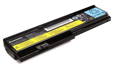 Lenovo G460 G560 Laptop Battery Price in India