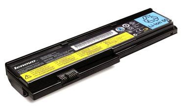 Lenovo G470 Z470 B470 G570 Z570 B570 Laptop Battery Price in India
