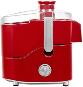 Maharaja Whiteline Desire 550W juice extractor Price in India