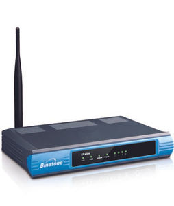 Binatone DT 850W ADSL2+ Router Price in India