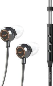 Klipsch X4i Wired Headset Price in India