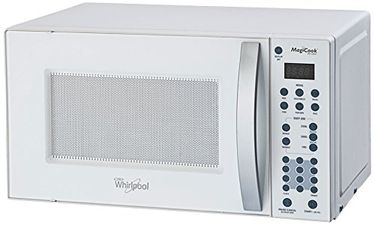 Whirlpool Magicook 20 SW 20 L Solo Microwave Oven Price in India