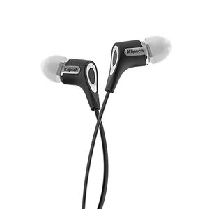 Klipsch R6 In-ear Headphones Price in India