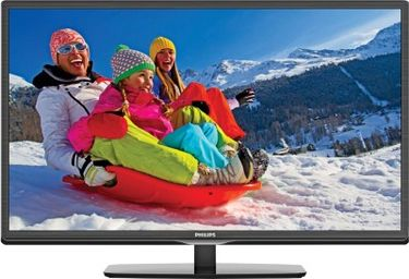Philips 19PFL4738 19 inch HD Ready LED TV Price in India