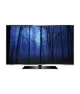Sansui SKE32HH-ZM 32 inch HD Ready LED TV Price in India