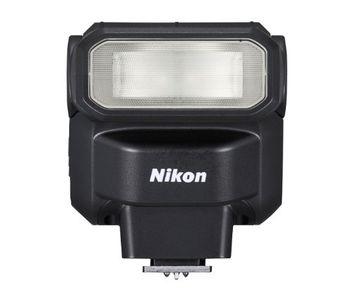 Nikon Speedlight SB-300 Flash Price in India