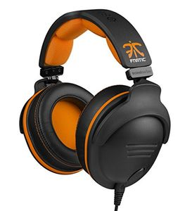 SteelSeries 9H Headset Price in India