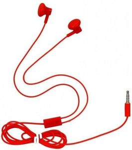 Nokia WH-108 Stereo Handset Price in India