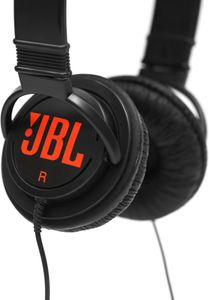 JBL T250 SI Over Ear Headphones Price in India
