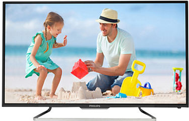 Philips 5000 Series 40PFL5059/V7 40 inch Full HD LED TV Price in India