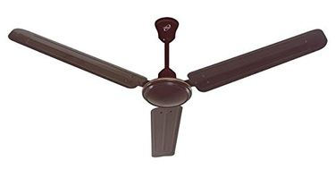 Orpat Air Legend MC 3 Blade Ceiling Fan Price in India