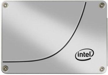 Intel DC S3500 SC2BB480G401 480 GB SSD Laptop Internal Hard Disk Price in India