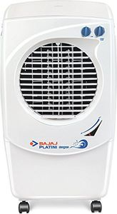 Bajaj PX 97 TORQUE Room 36L Air Cooler Price in India