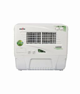 Kenstar Auster XW CL-KCGAXF2W Window 50L Air Cooler Price in India