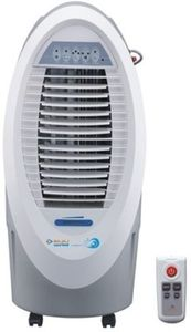 Bajaj PX 96 PCR Room 17L Air Cooler Price in India