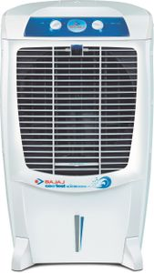 Bajaj DC 2016 Glacier Room 67L Air Cooler Price in India