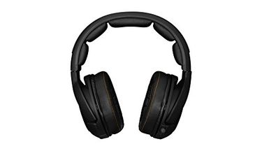 SteelSeries H Wireless Headset Price in India