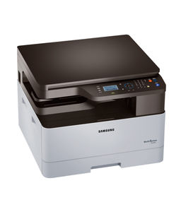 Samsung SL-K2200 A3 Laser All-in-one Printer Price in India