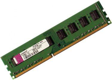 Kingston (KVR1333D3N9/2G) DDR3 2GB PC RAM Price in India