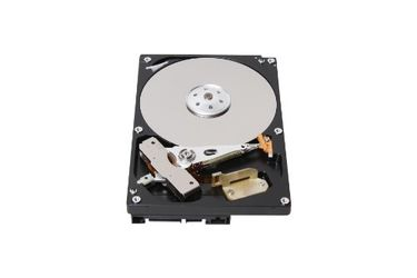 Toshiba (DT01ACA050) 500GB Desktop Internal Hard Drive Price in India