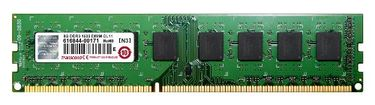 Transcend JetRam (JM1600KLH-8G) DDR3 8GB PC RAM Price in India