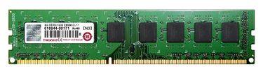 Transcend JetRam (JM1600KLH-8G) DDR3 8GB PC RAM Price in India