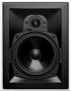 Boston Acoustics HSi 255 In-wall Speaker Price in India