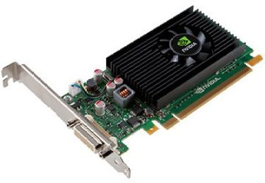 Leadtek NVIDIA Quadro NVS315 1GB DDR3 Graphics Card Price in India