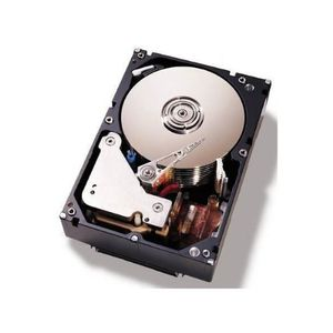IBM 1 Tb Internal Hard Drive Price in India