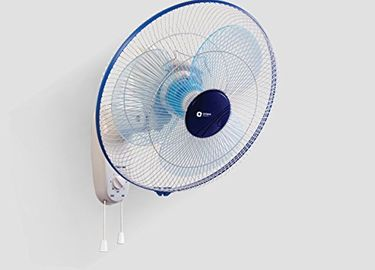 Orient Wall 44 3 Blade (400mm) Wall Fan Price in India