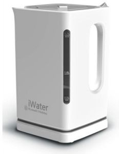 Russell Hobbs RJK2014i 1.7L Electric Kettle Price in India