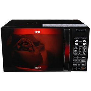 IFB 23BC4 23 Litres Convection Microwave Oven Price in India