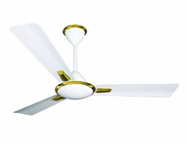 Crompton Greaves Aura 3 Blade (1200mm) Ceiling Fan Price in India