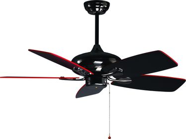 Fanzart Pluto 5 Blade Ceiling Fan Price in India
