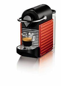 Nespresso Pixie Titanium (C60-Us-Ti-Ne) Coffee Maker Price in India