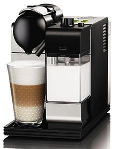 Nespresso DeLonghi Lattissima (En520sl) Coffee Machine Price in India