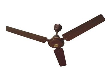 Inalsa Aeromax (48 Inch) Ceiling Fan Price in India